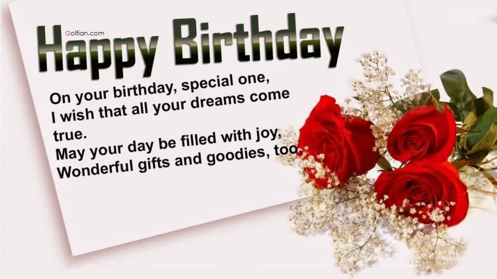 best for birthday wishes ; Lovely-Greetings-Birthday-Wishes-For-Senior