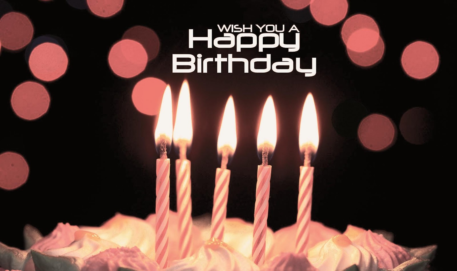best for birthday wishes ; happy-birthday-wallpapers-5