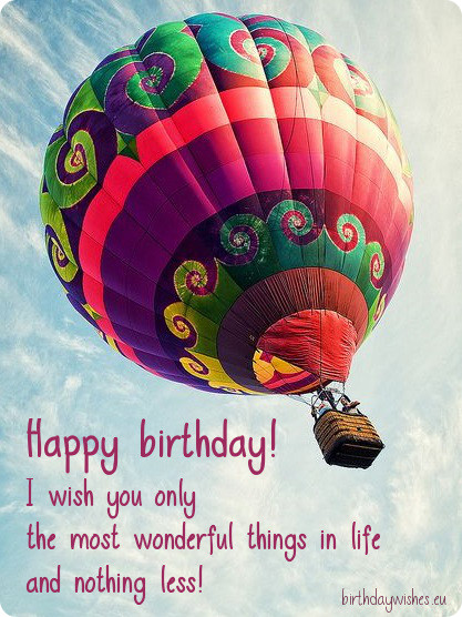 best for birthday wishes ; sweet-birthday-wishes-for-best-friend