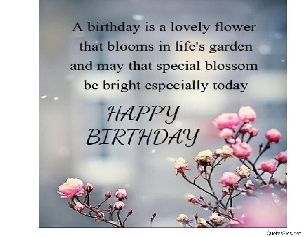 best for birthday wishes ; unique-e-card-birthday-wishes-for-best-friends