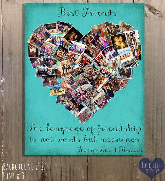 best friend birthday photo collage ; a9b2887bd657429e3c6395ec81cf97d3--gift-for-best-friend-gift-for-sister