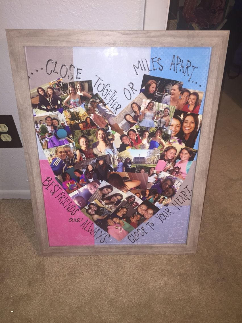 best friend birthday photo collage ; happy-birthday-collage-template-awesome-heart-shaped-best-friend-collage-of-happy-birthday-collage-template