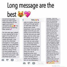 best friend happy birthday paragraphs ; birthday-paragraph-for-friend-best-of-dear-best-friend-letter-tumblr-google-search-of-birthday-paragraph-for-friend