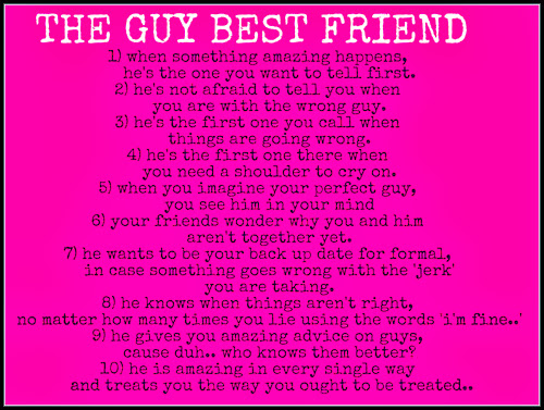 best friend happy birthday paragraphs ; birthday-quotes-for-your-best-friend-tumblr-6