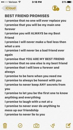 best friend happy birthday paragraphs ; happy-birthday-best-friend-paragraph-52-reasons-i-love-you1-you-love-me2-you-think-i-m-beautiful3-you-of-happy-birthday-best-friend-paragraph
