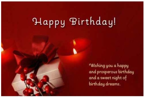 best happy birthday message ever ; best-happy-birthday-images-for-friends