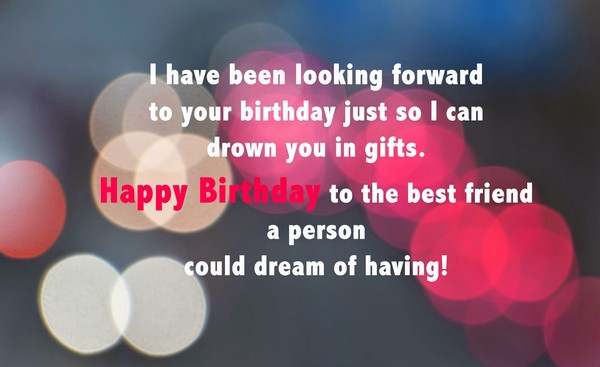 best happy birthday message ever ; happy-birthday-wishes-for-friend-in-spanish
