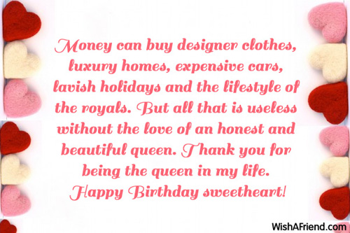 best happy birthday message for wife ; 1457-wife-birthday-messages