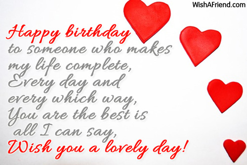 best happy birthday message for wife ; 9511-wife-birthday-wishes