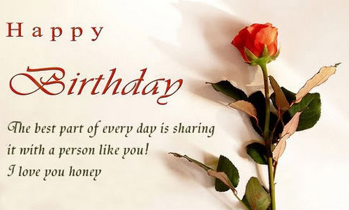 best happy birthday message for wife ; Romantic_Birthday_Wishes_For_Wife4