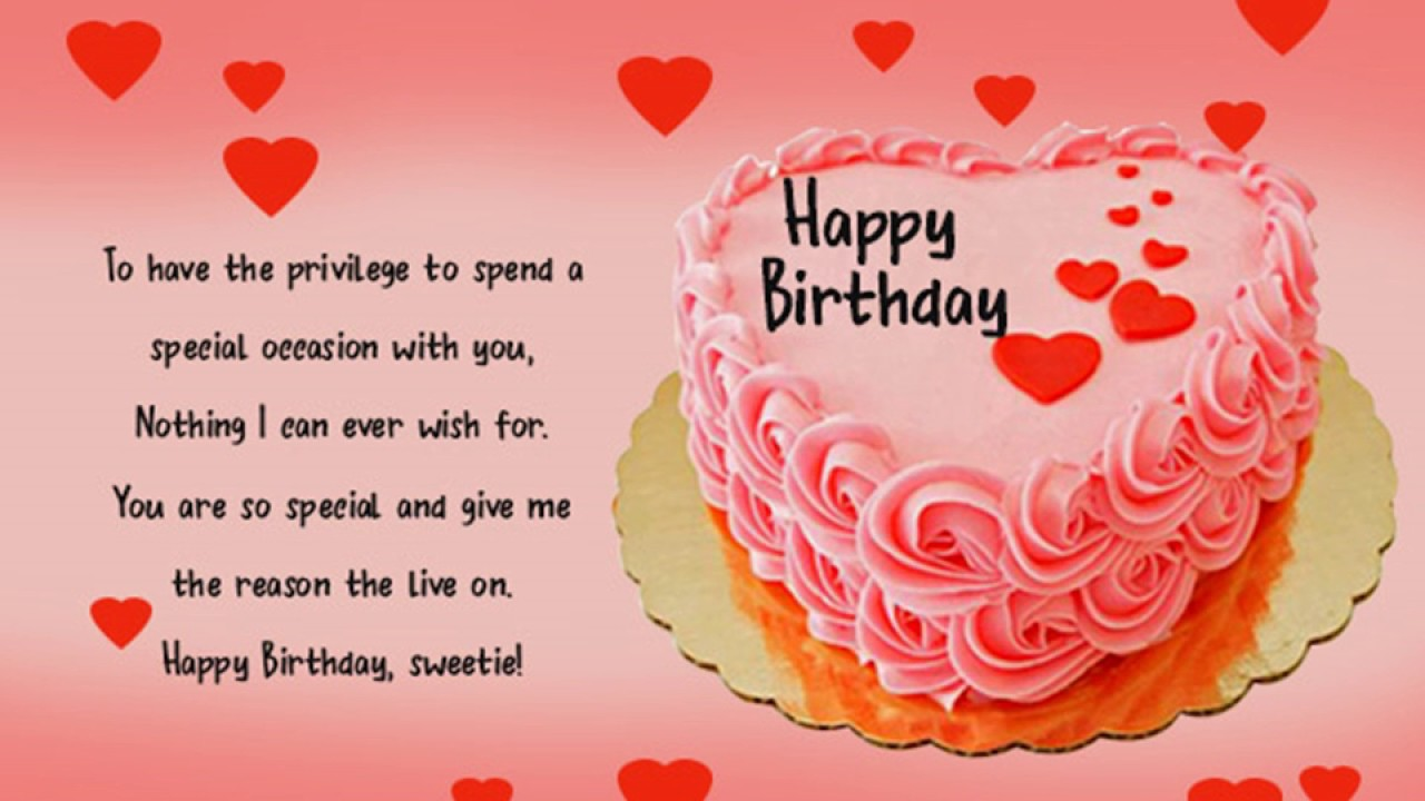 best happy birthday message for wife ; best-birthday-message-for-her-maxresdefault