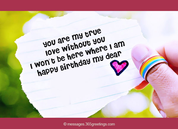 best happy birthday message for wife ; birthday-wishes-for-wife-01