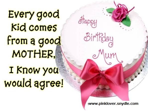 best message for birthday celebrant ; birthday-wishes-for-mom-5