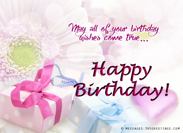 best message for birthday celebrant ; birthday-wishes-messages