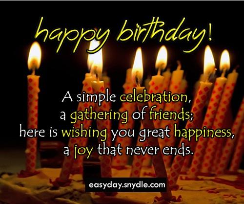 best message for birthday celebrant ; happy-birthday-messages