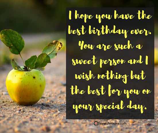 best message for birthday celebrant ; happy-birthday-wishes-and-messages