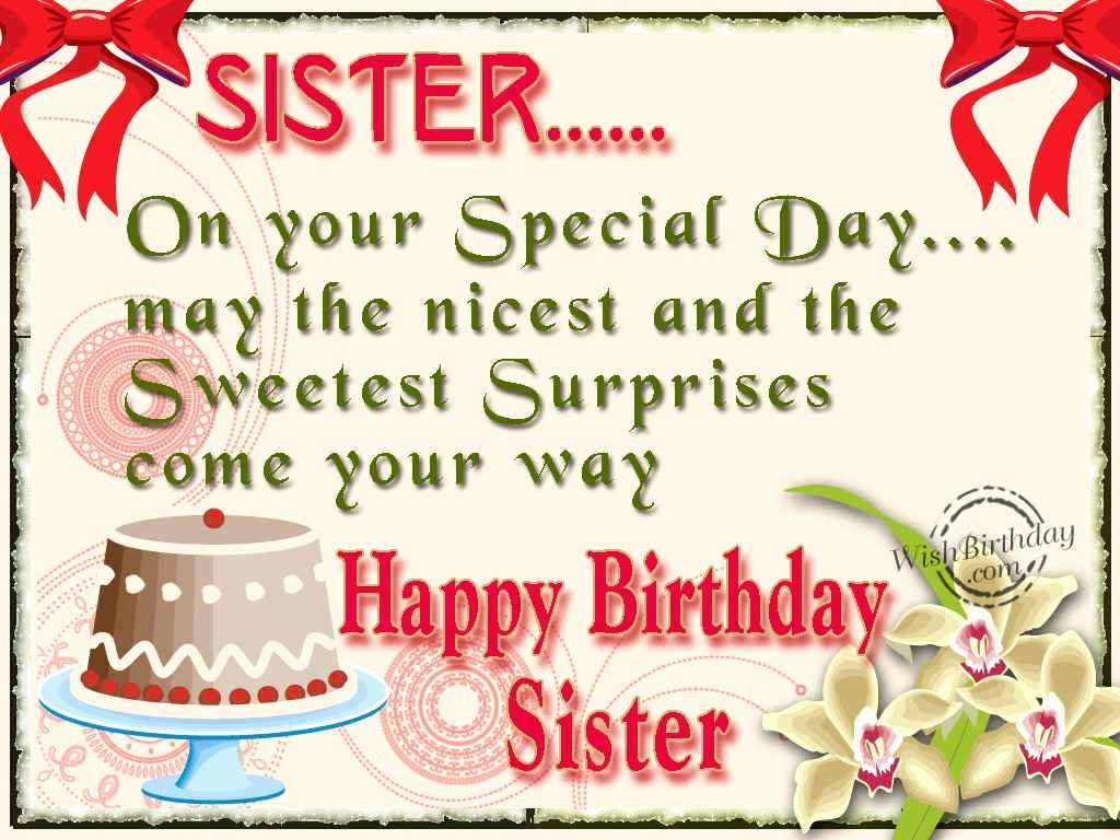 best way to wish happy birthday to sister ; christian-birthday-wishes-for-sister-fresh-happy-birthday-sister-wishes-best-christian-birthday-wishes-of-christian-birthday-wishes-for-sister
