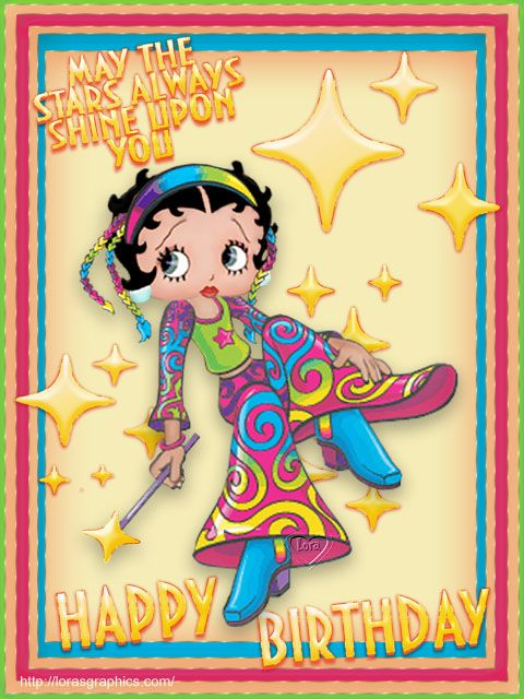 betty boop happy birthday images ; Happy-Birthday-Wiches-betty-boop-birthday-Google-Search