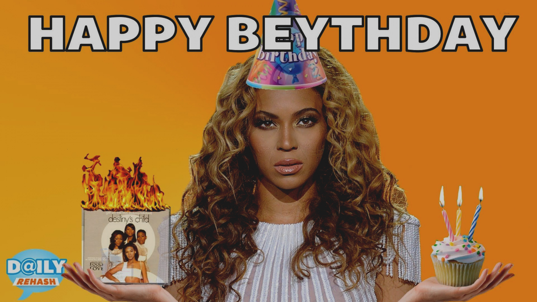 beyonce happy birthday card ; best-of-beyonce-birthday-card-stylish-photo-quotes-wishes