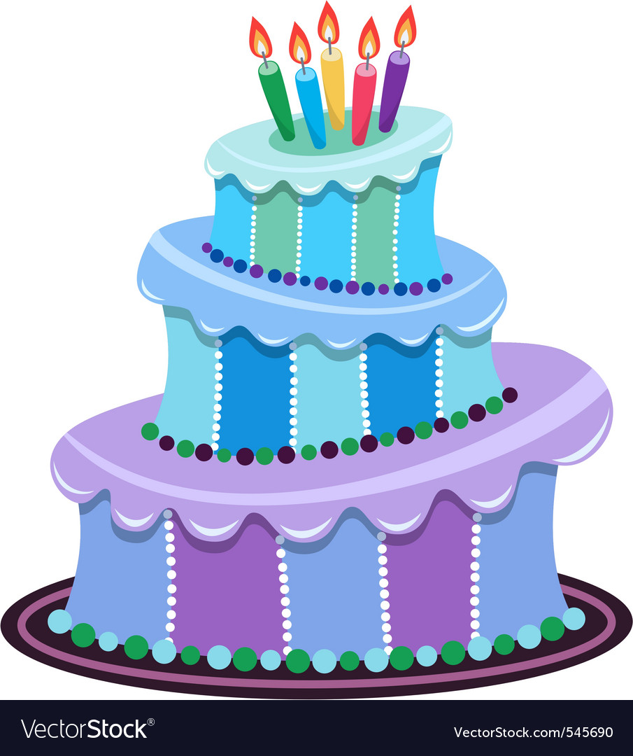 big birthday cake photo ; big-birthday-cake-vector-545690