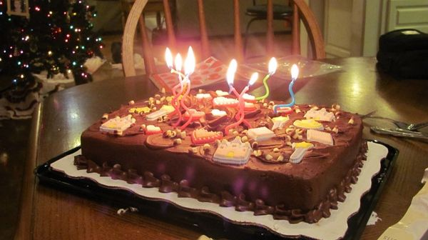 big birthday cake photo ; big-birthday-cakes-chocolate-happy-birthday-cake-images-pictures-and-photos-happy