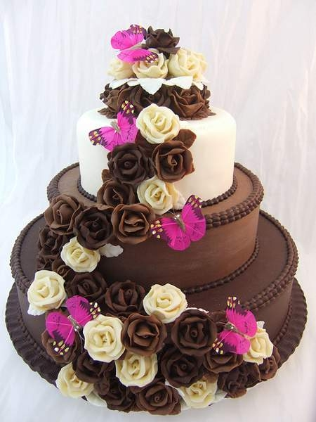 big birthday cake photo ; happy-birthday-big-chocolate-cake-big-birthday-cakes-birthday-cake-big-beautiful-image-inspiration-of