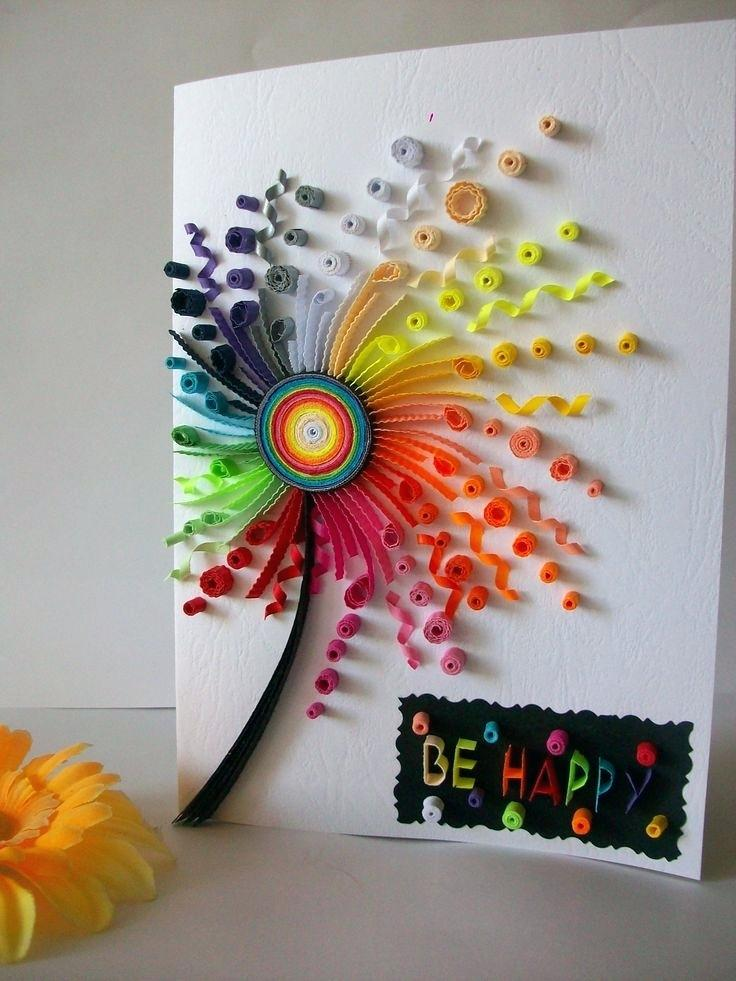 big handmade birthday card ideas ; birthday-cards-ideas-paper-images-greeting-cards-best-birthday-cards-ideas-on-printable-homemade-birthday-card-ideas-for-moms