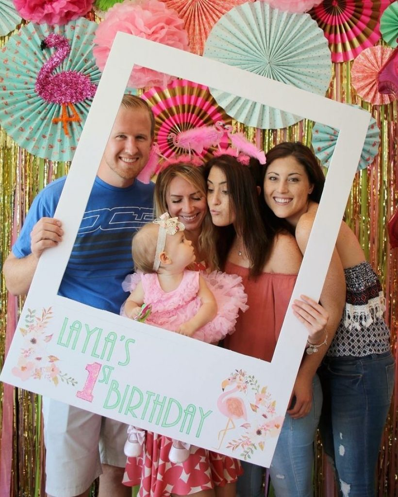 big picture frames for birthday parties ; 25-unique-photo-booth-frame-ideas-on-pinterest-party-photo-pertaining-to-picture-frames-for-birthday-party-820x1024