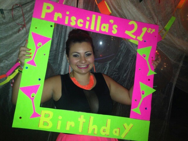 big picture frames for birthday parties ; fad3e36dcea7541203a01b01d5dbc5df--st-birthday-centerpieces-st-birthday-signs