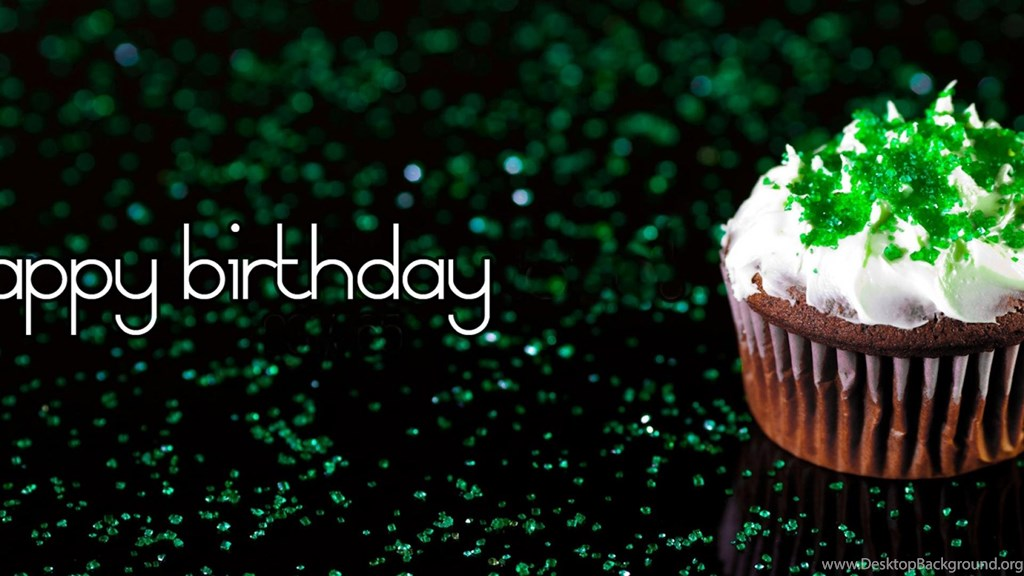 birth day hd images ; 1054898_20-awesome-happy-birthday-hd-pictures-to-wish-your-loved-ones_1920x1080_h