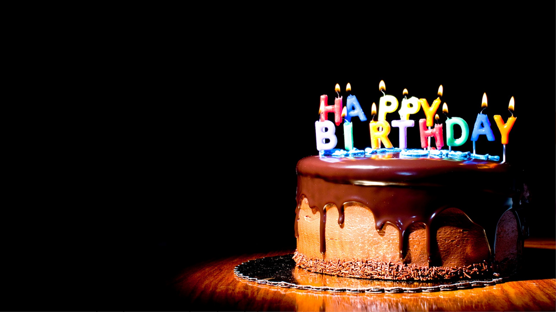 birth day hd images ; birthday-cakes-wallpaper-4