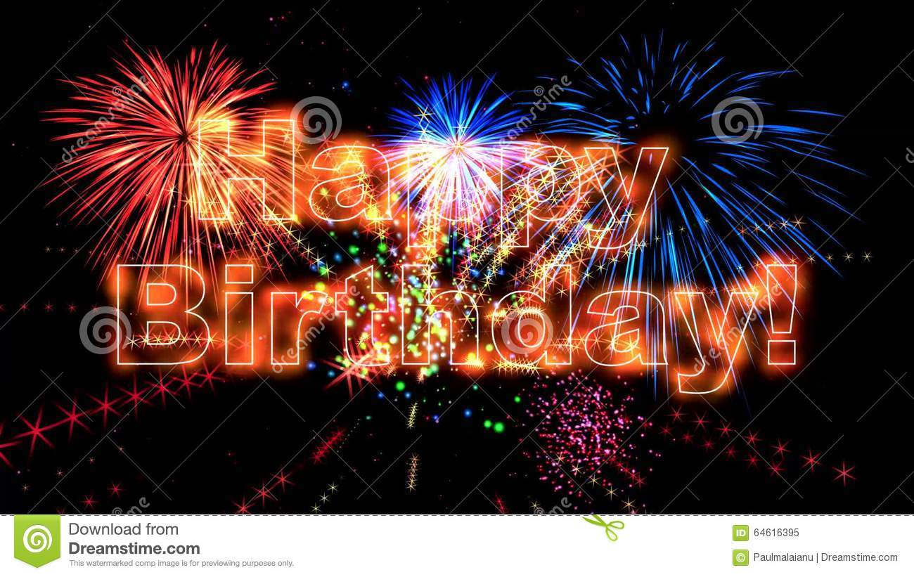 birth day hd images ; high-quality-happy-birthday-animation-hd-resolution-64616395