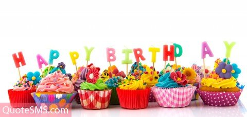 birth day photo ; happy-birthday-images-with-name