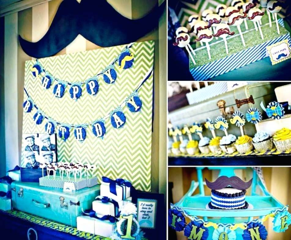 birthday activity ideas for husband ; 30th-birthday-party-ideas-birthday-party-ideas-for-my-boyfriend-30th-birthday-party-ideas-for-your-husband