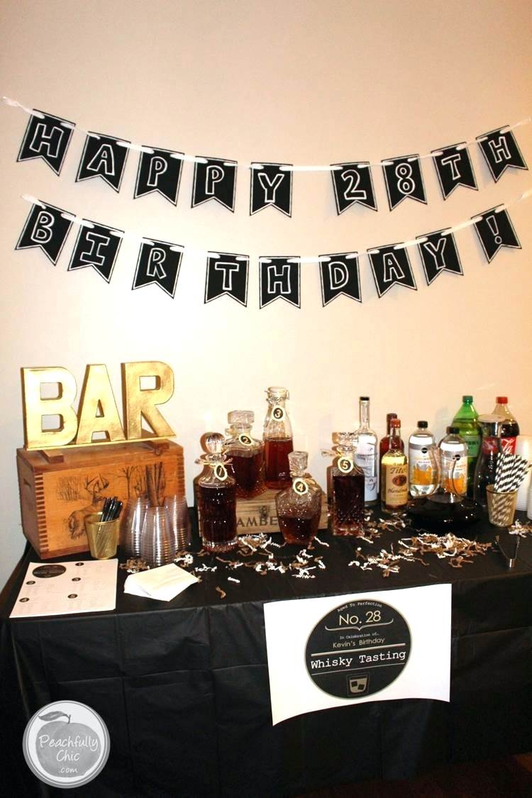 birthday activity ideas for husband ; 40th-birthday-ideas-for-my-husband-themes-birthday-party-ideas-for-husband-together-with-year-old-birthday-party-40th-birthday-present-ideas-for-my-husband