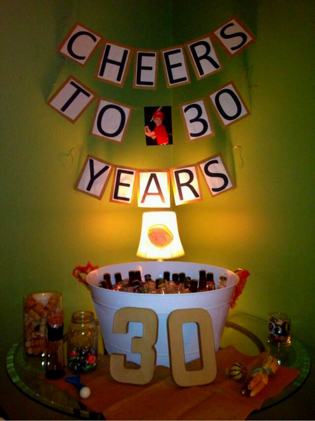 birthday activity ideas for husband ; excellent-30th-birthday-party-ideas-for-husband-model-37-incredible-plan-in-excess-of-30th-birthday-party-ideas-for-husband