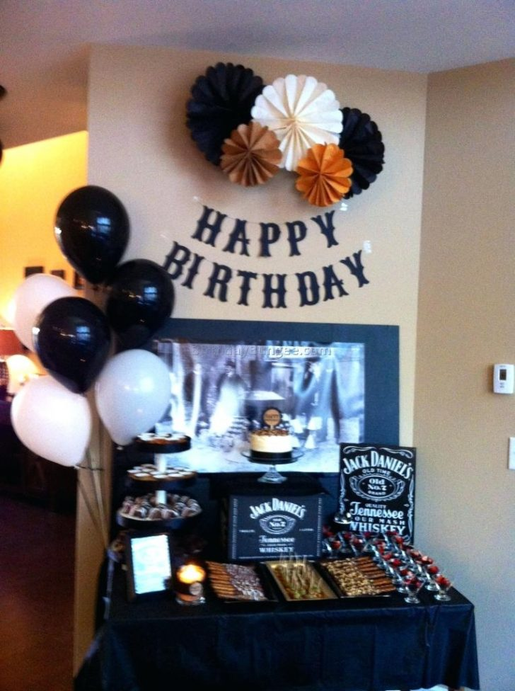 birthday activity ideas for husband ; ideas-for-husband-40th-birthday-party-40th-birthday-gifts-for-husband-australia-surprise-party-ideas-728x976