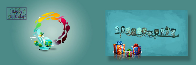 birthday album backgrounds hd ; 05_resize