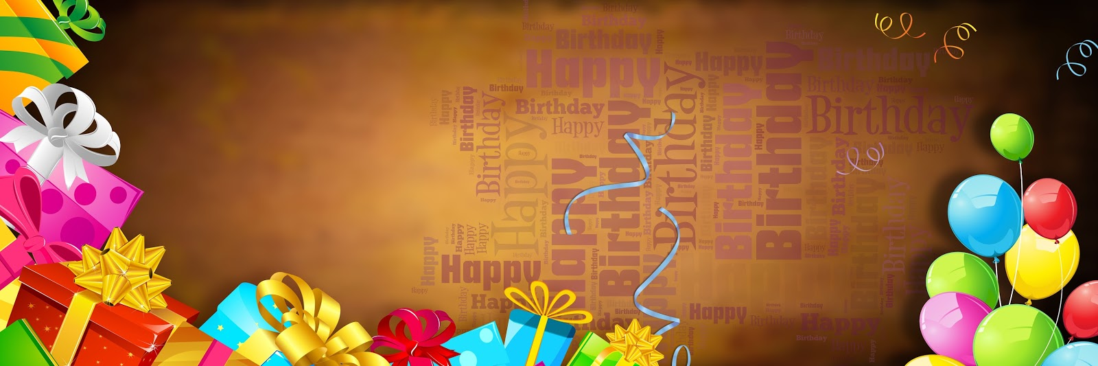 birthday album backgrounds hd ; DIGGIMAGE