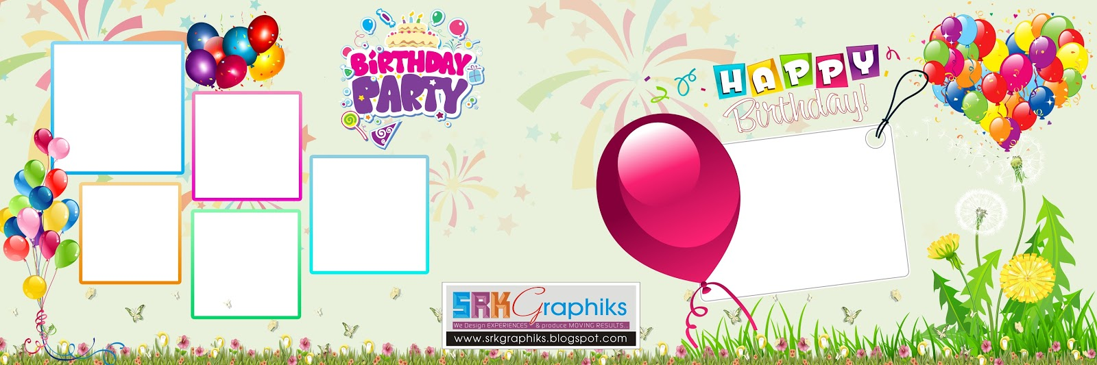 birthday album backgrounds hd ; birthday-album-design-backgrounds-psd-