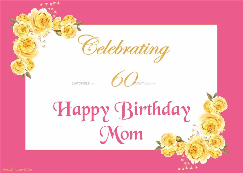 birthday backdrop images ; 60th-Birthday-Backdrop-Banner-1-636417248116929667