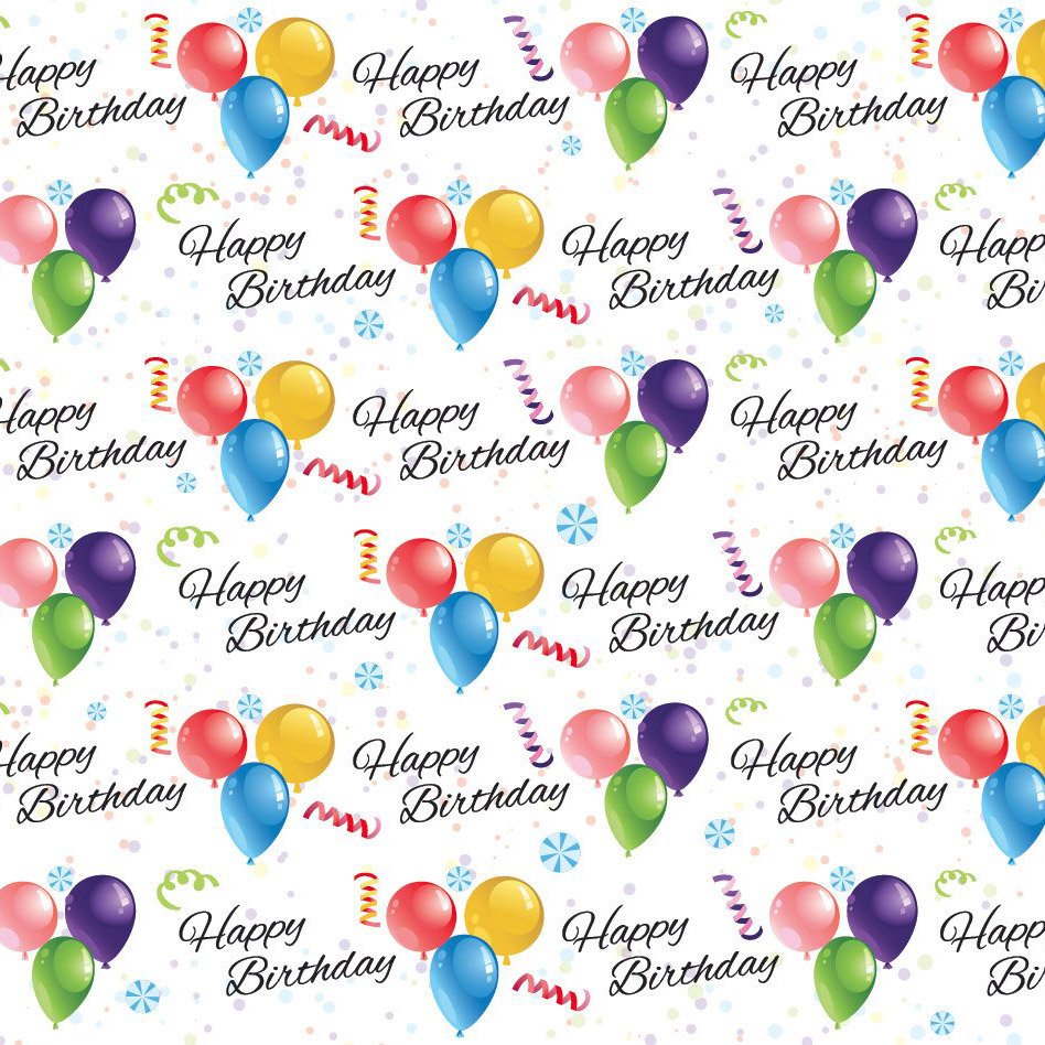 birthday backdrop images ; Birthday-Backdrop-1