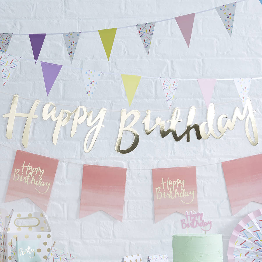 birthday backdrop images ; original_pix-and-mix-gold-foiled-happy-birthday-backdrop