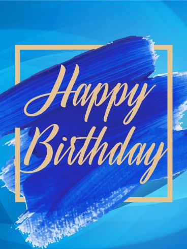 birthday background for male ; 36f627f2340b64bb9b3bdec4cc432f6e--birthday-quotes-for-him-men-happy-birthday-images-for-him