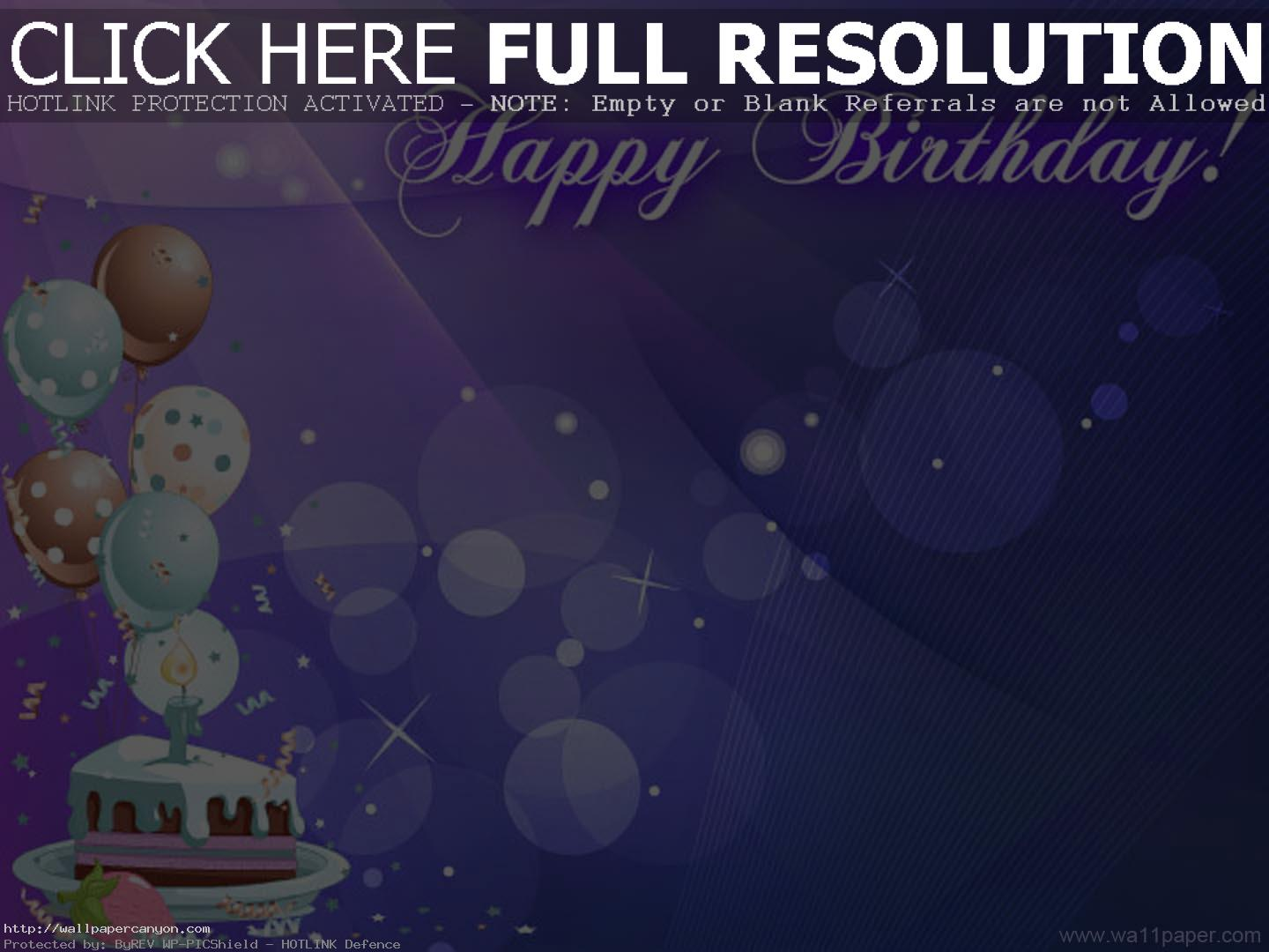 birthday background for male ; birthday-background-for-male-1