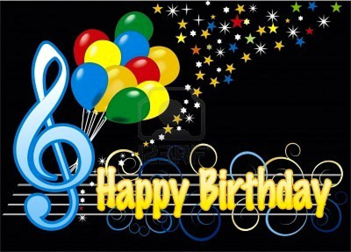 birthday background for male ; birthday-background-for-male-4