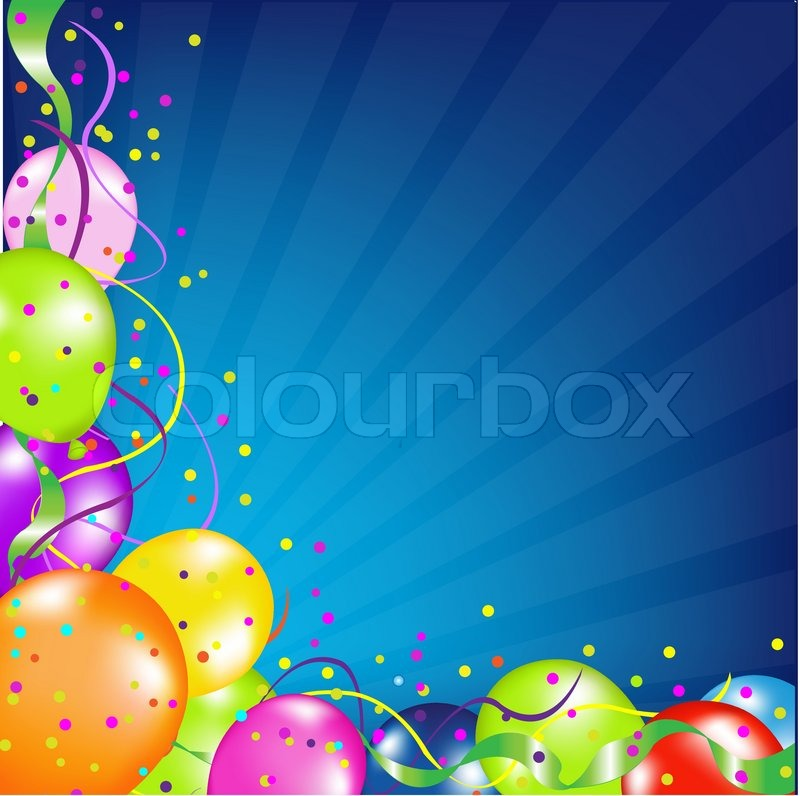 birthday background for male ; birthday-background-for-male-8