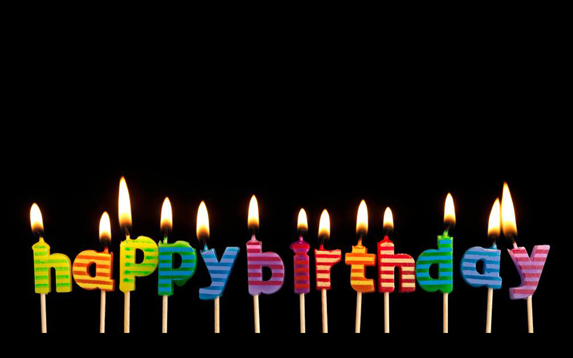 birthday background for male ; birthday-background-images-high-resolution-birthday-backgrounds-18421-18888-hd-wallpapers