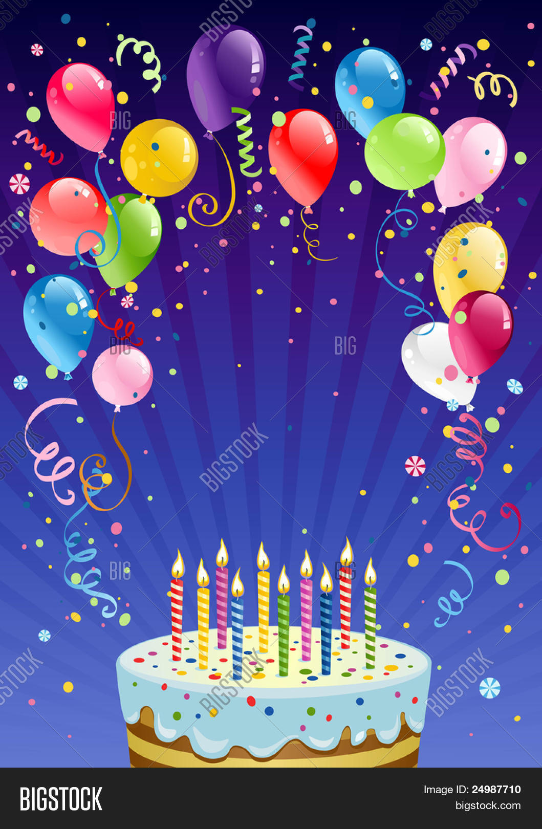 birthday background images hd ; 24987710