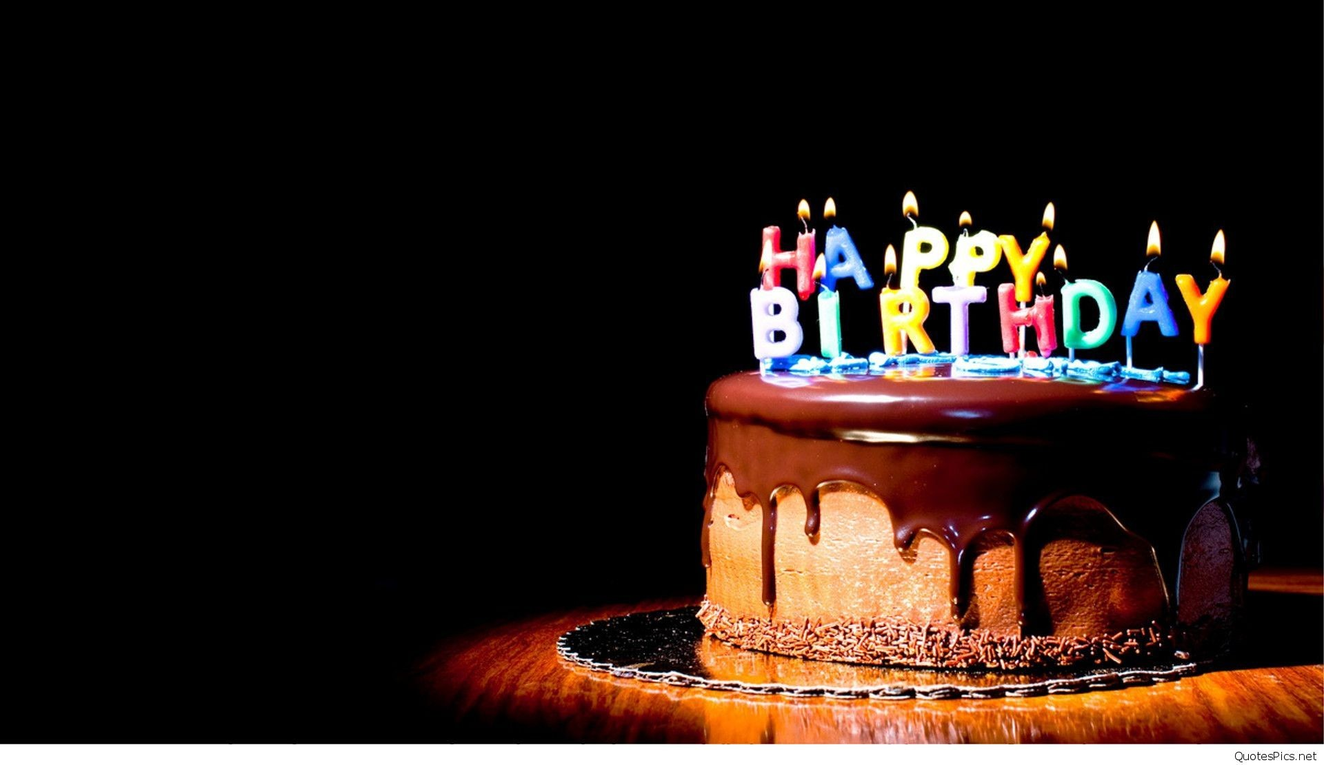 birthday background images hd ; 281963